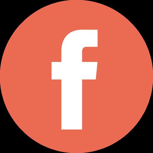 facebook rencontres du numérique 2020