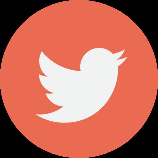 twitter rencontres du numérique 2020